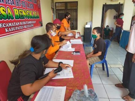 Bantuan Sosial Tunai (BST) dari Pemerintah Pusat Tahap 4 dan 5